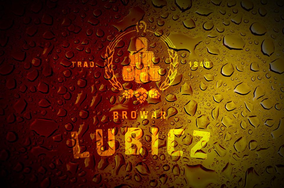 Browar Lubicz to świeże piwo